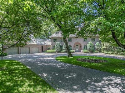 Photo of 4912 Merilane Avenue, Edina, MN 55436