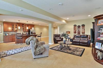 Photo of 1452 Steeplechase Lane #17, Eagan, MN 55122
