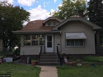 Photo of 2122 N Thomas Avenue, Minneapolis, MN 55411