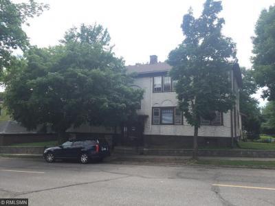 Photo of 385 Earl Street, Saint Paul, MN 55106