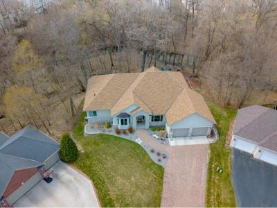Photo of 7689 N Nottingham Parkway, Maple Grove, MN 55311