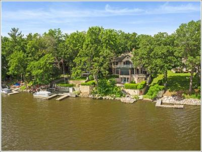 Photo of 11470 N Mississippi Drive, Champlin, MN 55316