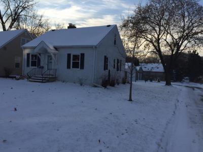 Photo of 6700 S Grand Avenue, Richfield, MN 55423