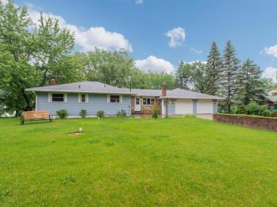 Photo of 27609 NW Bay Shore Drive, Stanford Twp, MN 55040