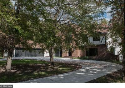 Photo of 11201 NE Woodhill Lane, Blaine, MN 55449