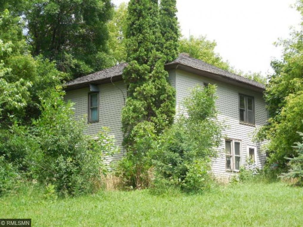 21668 Meeker Mcleod Avenue, Hutchinson, MN 55350
