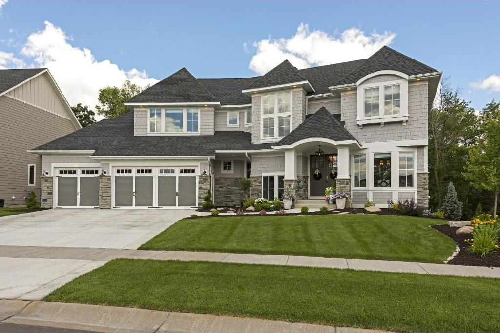 17254 N 62nd Avenue, Maple Grove, MN 55311