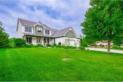 Photo of 1505 Osprey Court, Lino Lakes, MN 55038