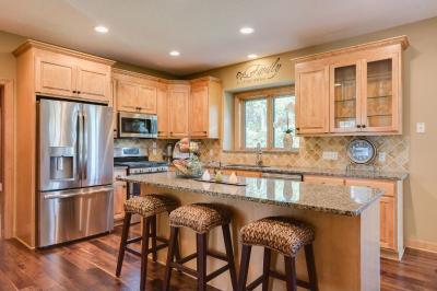 Photo of 6715 Meadowlark Court, Lino Lakes, MN 55038
