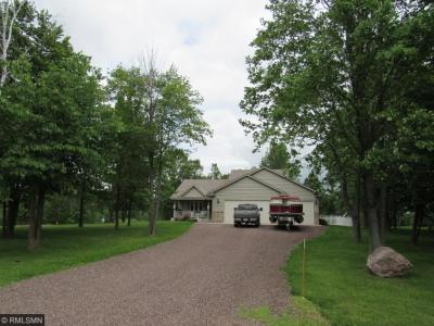 Photo of 101 Carriage Hill Drive, Hinckley, MN 55037