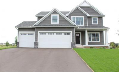 Photo of 5708 W 162nd Street, Lakeville, MN 55044