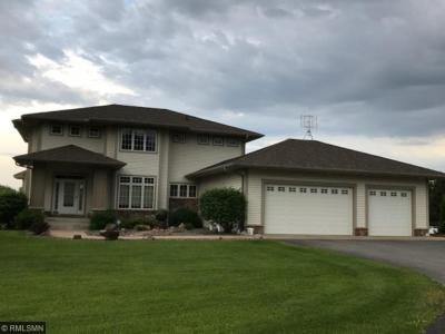 Photo of 7012 NE Humber Trail, North Branch, MN 55056