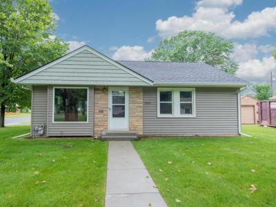 Photo of 7344 S Sheridan Avenue, Richfield, MN 55423