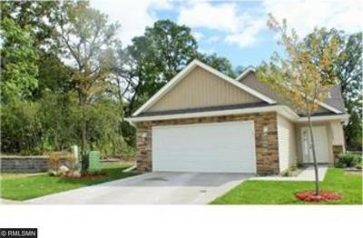 Photo of 2701 Ridgeview Drive, Red Wing, MN 55066