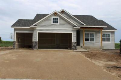 Photo of 16162 Estate Lane, Lakeville, MN 55044