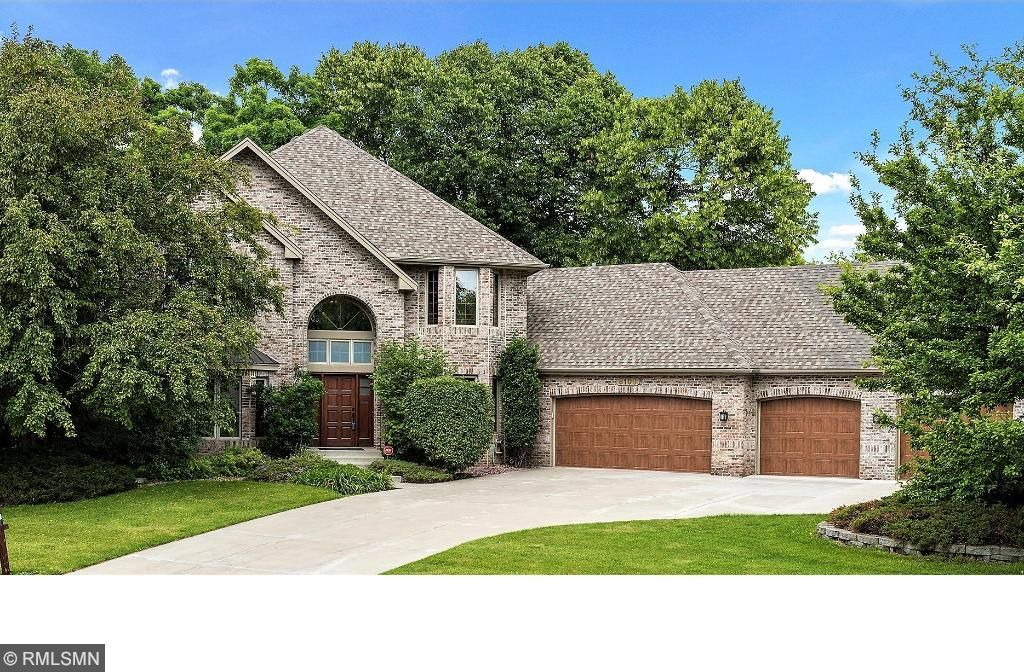 6100 Cheshire Lane N, Plymouth, MN 55446