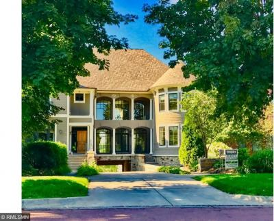 Photo of 1600 Kenwood Parkway, Minneapolis, MN 55405