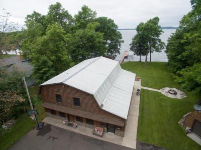 Photo of 28496 Northern Lights Drive, Garrison Twp, MN 56450