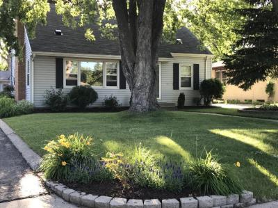 Photo of 7224 S 14th Avenue, Richfield, MN 55423