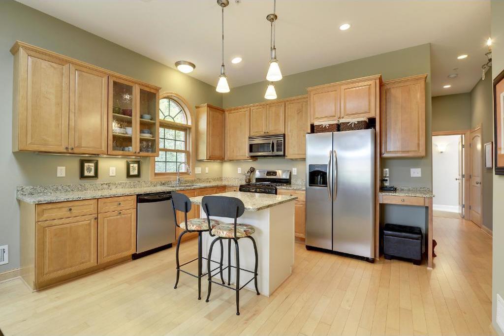 3125 S Inglewood Avenue #201, Saint Louis Park, MN 55416