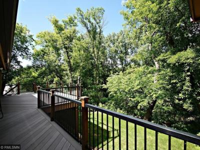 Photo of 2305 N Lee Avenue, Golden Valley, MN 55422