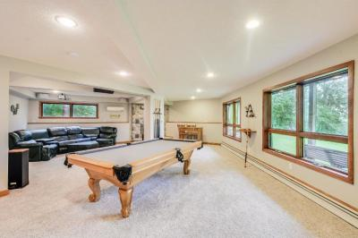 Photo of 13400 NW Island View Drive, Elk River, MN 55330