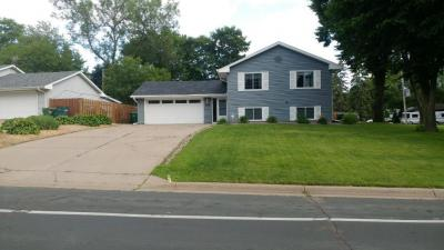 Photo of 466 NE 83rd Avenue, Spring Lake Park, MN 55432