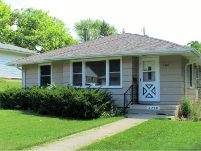 Photo of 3216 N Drew Avenue, Robbinsdale, MN 55422