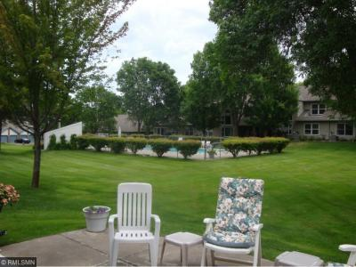 Photo of 833 SE 8th Avenue, Forest Lake, MN 55025