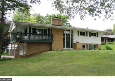 Photo of 4601 N Ensign Avenue, New Hope, MN 55428