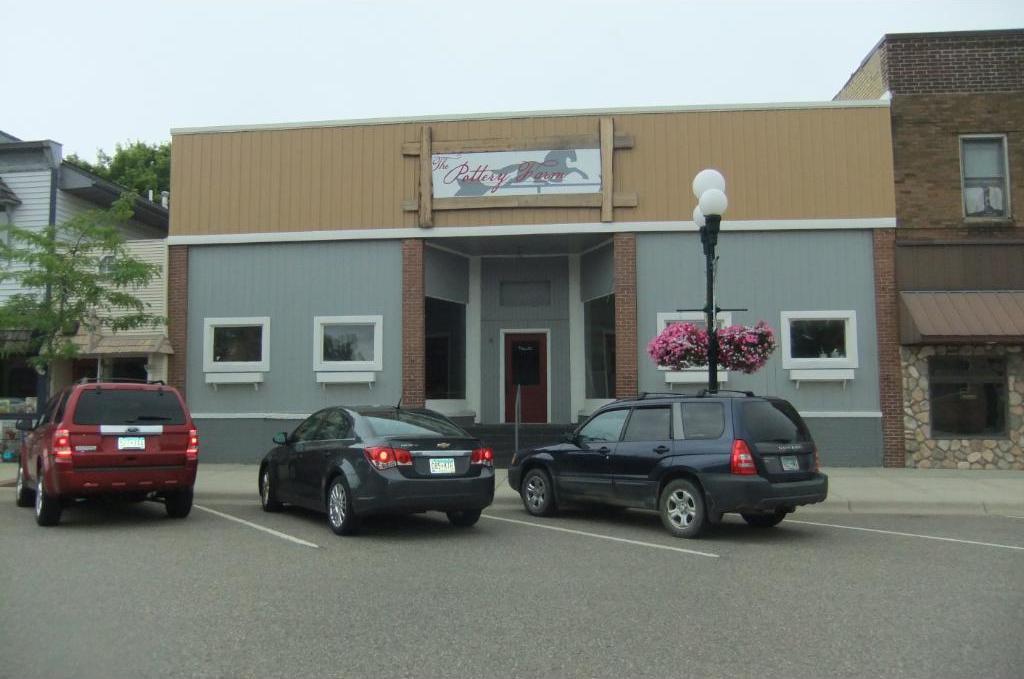 46 S Birch Avenue, Maple Lake, MN 55358