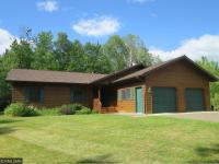 38828 290th Street, Aitkin, MN 56431