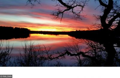 Photo of 7765 River Road, Rice, MN 56367