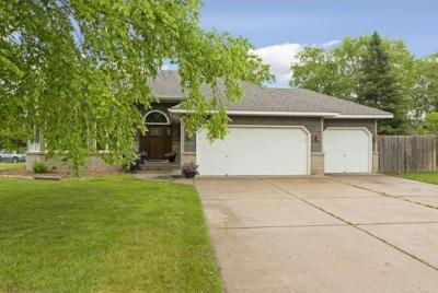 Photo of 619 NW 7th Avenue, Forest Lake, MN 55025