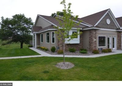Photo of 8789 Fraizer Street, Blaine, MN 55014