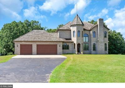 Photo of 4550 NW 125th Street, Rice, MN 56367