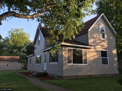 Photo of 11 N Grant Avenue, Sandstone, MN 55072