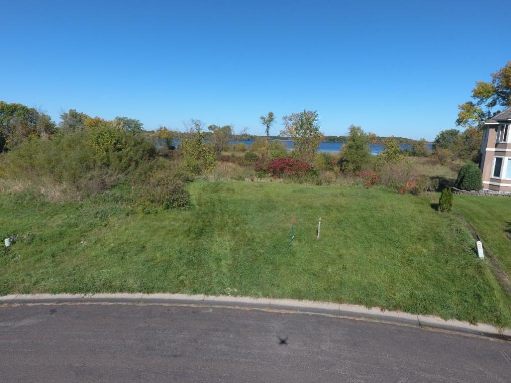 7333 Peltier Circle, Centerville, MN 55038
