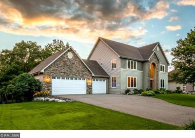 Photo of 18097 Jamaica Path, Lakeville, MN 55044