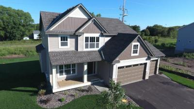Photo of 16002 Estate Lane, Lakeville, MN 55044