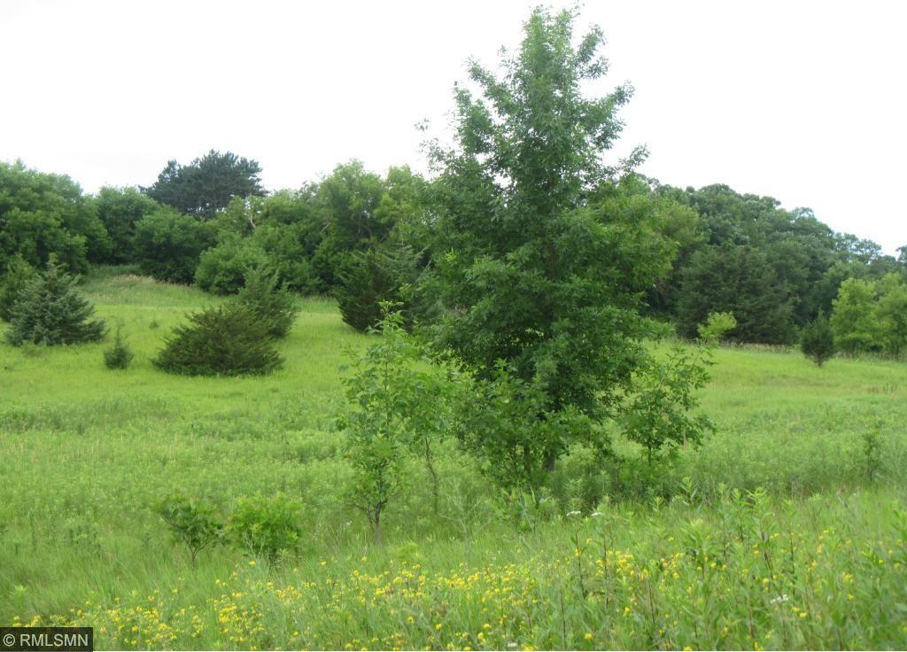 XXXXX N Manning Trail North Trail, Scandia, MN 55073