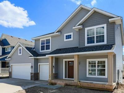 Photo of 16186 Estate Lane, Lakeville, MN 55044