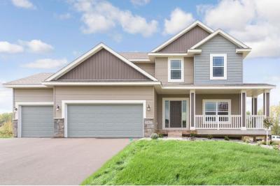 Photo of 16138 Estate Lane, Lakeville, MN 55044