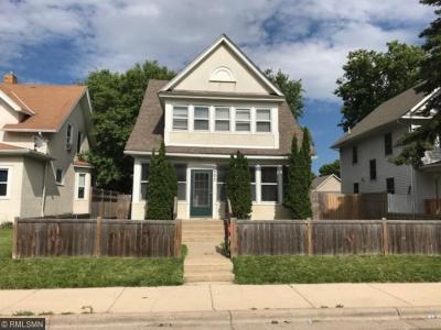 Photo of 902 N Penn Avenue, Minneapolis, MN 55411