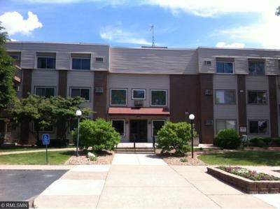 Photo of 2800 N Hillsboro Avenue #312, New Hope, MN 55427