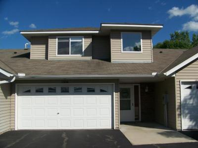 Photo of 1314 Island Drive, Forest Lake, MN 55025