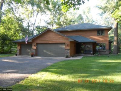 Photo of 22033 N Jason Avenue, Forest Lake, MN 55025
