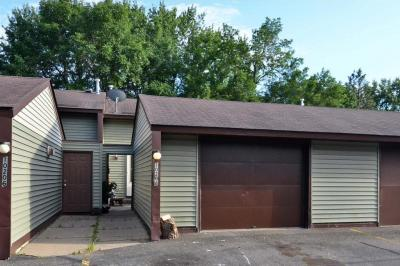 Photo of 10208 NW Hanson Boulevard, Coon Rapids, MN 55433