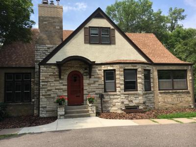 Photo of 3241 N Noble Avenue, Golden Valley, MN 55422