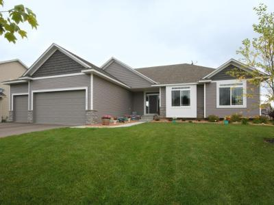 Photo of 10045 Ponds Way, Elko New Market, MN 55020